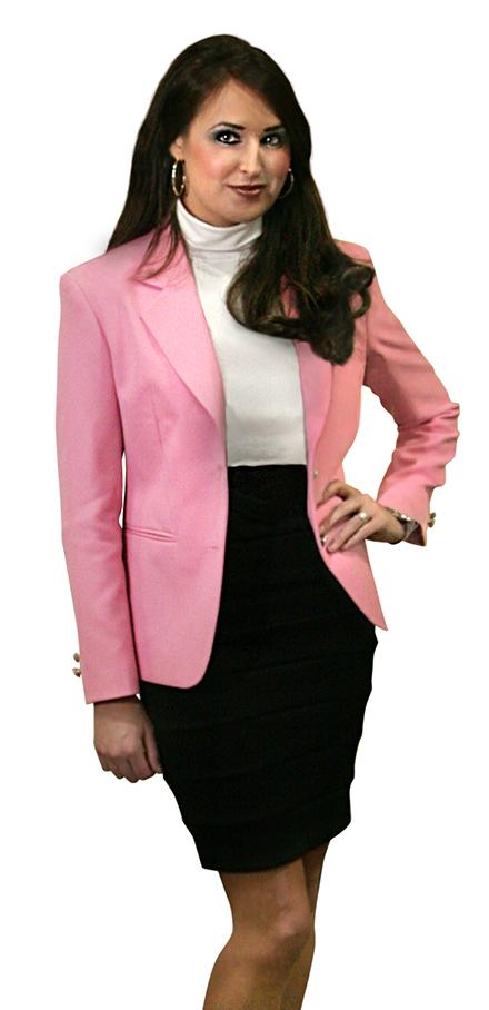 Wholesale men\'s blazers and women\'s blazers, blazer jackets and ...
