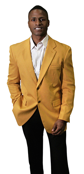 Mens And Womens Blazer Jackets Men S And Women S Career