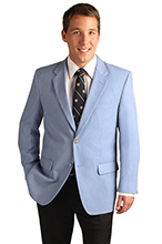 6dd0cfa14bca Men's blazers and women's blazers. Sportcoats for men and women.