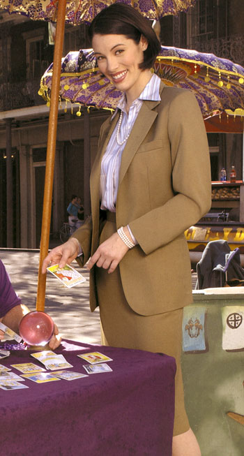 womens blazers and sportcoats