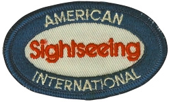 american sightseeing international