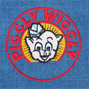 piggly wiggly patch