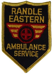 randle eastern ambulance service