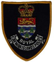 blazer logos emblems for uniforms and uniform blazers Class Reunion Logo Family Reunion Logos