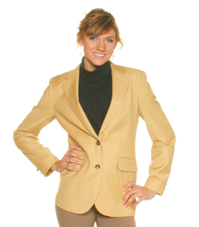Find great deals on eBay for womens camel blazer. Shop with confidence.